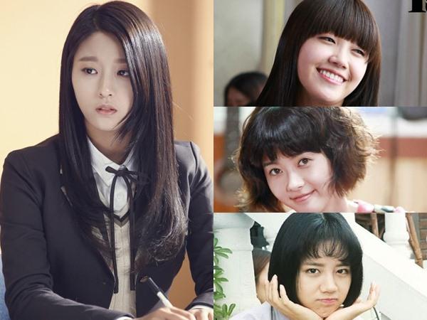 Seolhyun AOA Jadi Kandidat Pemeran Utama Wanita Seri 'Reply' Selanjutnya?