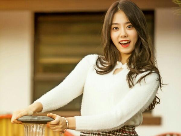 Pilih Jadi Aktris Usai I.O.I Bubar, Bagaimana Respon Netizen dengan Debut Akting Sohye?