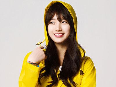 Suzy miss A Hadir Sebagai Tamu Pertama '1 Night 2 Days' Season Baru!