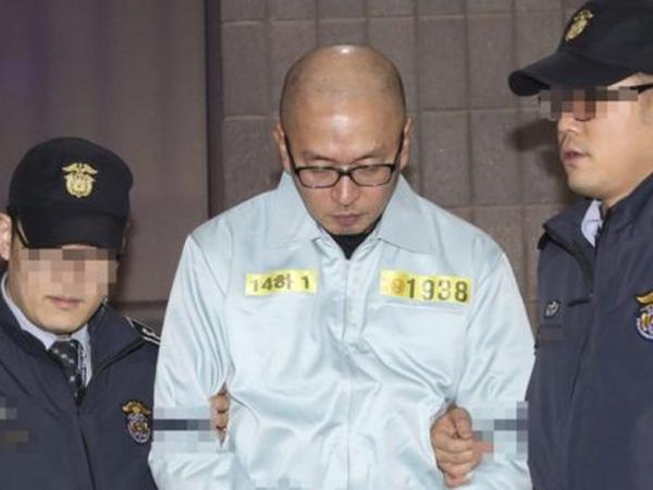 Ditangkap, Sutradara Video Musik Psy dan Big Bang Terlibat Skandal Korupsi Presiden Korsel