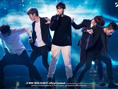 Boyband Baru YG Entertainment, WINNER Akan Debut Desember atau Januari?