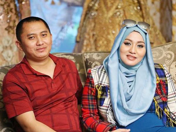 Terungkap, Triliunan Dana Jemaah Mengalir ke Keperluan Pribadi Bos First Travel