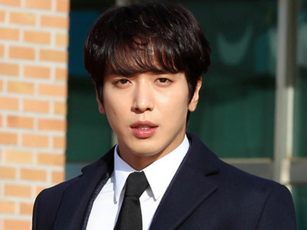 Yonghwa CNBLUE Disebut Sebagai Idola K-Pop yang Masuk Universitas Bergengsi Lewat 'Orang Dalam'