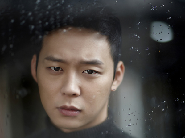 Hasil Tes Terungkap, DNA Yoochun JYJ Dinyatakan Cocok Dengan DNA Barang Bukti!