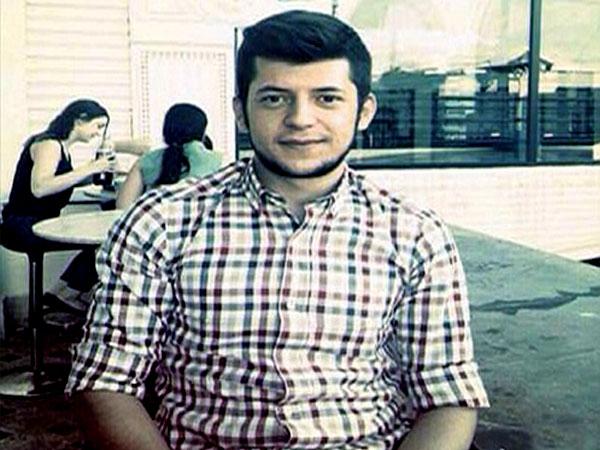 Gara-gara Curi Es Krim dan Biji Bunga Matahari, Pemuda Ini Divonis 13 Tahun Penjara!
