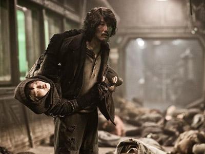 Dua Hari Tayang, Snowpiercer Berhasil Giring 1 Juta Penonton Ke Bioskop!