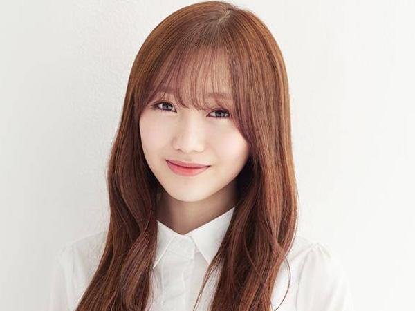 Sebut Dirinya Artis Asuhan SM Entertainment, Soo Jung Lovelyz Tuai Perdebatan!