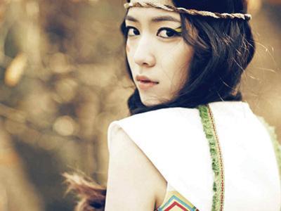 Keluar dari T-ARA, Hwayoung Akan Berkarir di Dunia Akting?