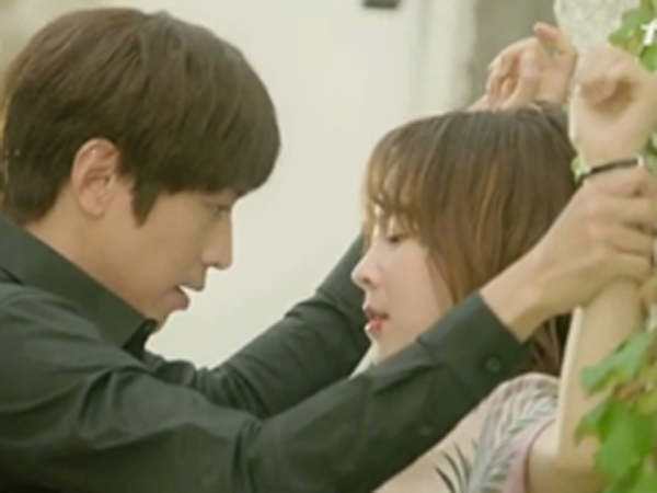 Dianggap Menyudutkan Wanita, Drama 'Another Miss Oh' Dikritik Netizen