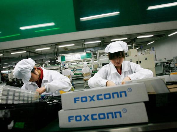 Peluncuran iPhone 9 Terancam karena Virus Corona yang Masih Mewabah