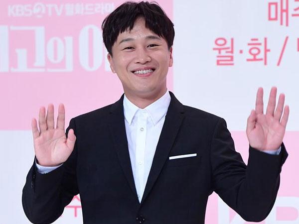Berbulan-bulan Hiatus dari TV, Cha Tae Hyun Dikabarkan Siap Main Drama