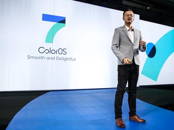 Oppo Uji Coba Sistem Operasi Baru ColorOS 7, Apa Saja Fitur Barunya?
