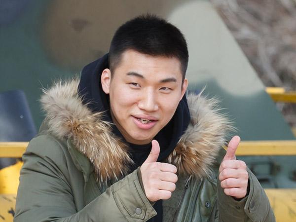 Daesung Dikabarkan Harus Bayar Pajak Hingga Rp 24 M Atas Gedungnya yang Bermasalah