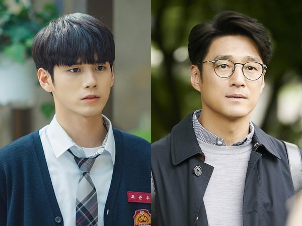 Bersaing Ketat, Drama JTBC 'At Eighteen' dan tvN 'Designated Survivor' Catatkan Rating Tertingginya