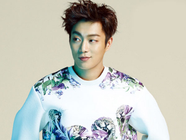 Ingin Ikut Program 'Dad! Where Are We Going?', Doojoon BEAST Segera Rencanakan Pernikahan?