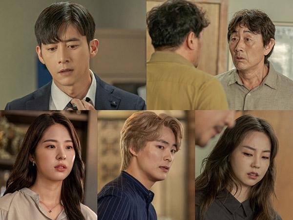 Missing: The Other Side Jadi Drama OCN dengan Rating Tertinggi di Tahun Ini