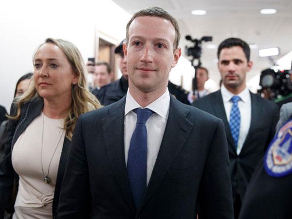 Ternyata Aplikasi Kuis di Facebook Ini yang Jadi 'Jalan' Bocornya Data Pengguna