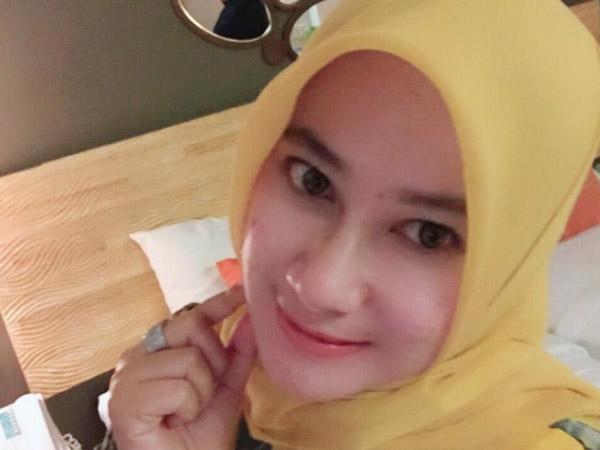 Kakak yang Pinjamkan KTP Mengaku Tahu Akbar Bunuh Indria Kameswari Staf BNN