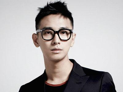 Aktor 'Princess Hours' Joo Ji Hoon Bintangi Drama Medical Top Team?