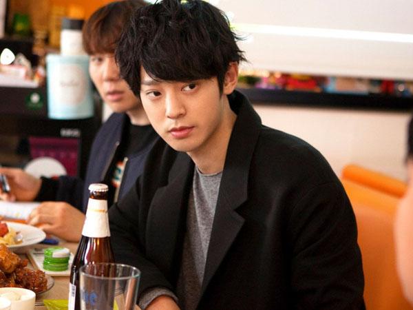 Kasusnya Masih Diselidiki, Jung Joon Young Putuskan Hengkang dari '1 Night 2 Days'