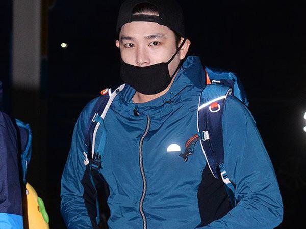 Dianggap Merugikan, 'Law of the Jungle' akan Gugat SM Soal Kasus Kangin?