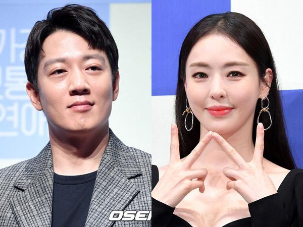 Ditolak Ji Chang Wook, Kim Rae Won dan Lee Da Hee Diincar Bintangi Drama LUCA