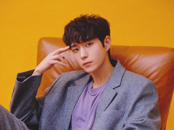 Kim Young Dae Jadi Pemeran Utama Drama School 2021