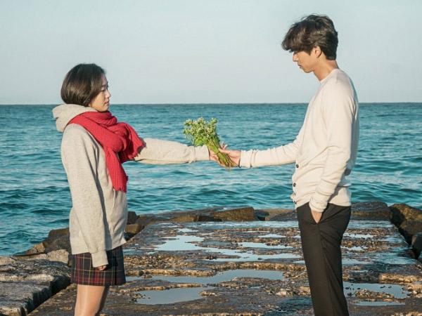 Ikut Populer, Lokasi Syuting Drama 'Goblin' Ini Sajikan Sensasi Jadi 'Ji Eun Tak' Sehari