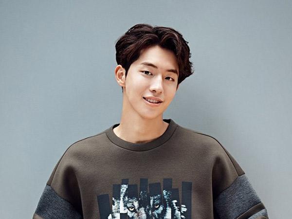 Duh, Nam Joo Hyuk Dapat Perlakuan Agresif Oleh Oknum Penggemar