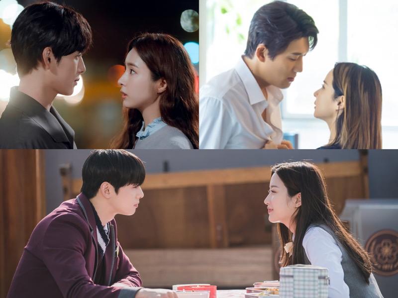 Rating Drama Korea Rabu - Kamis: 'Run On' Tayang Perdana, Drama KBS Unggul