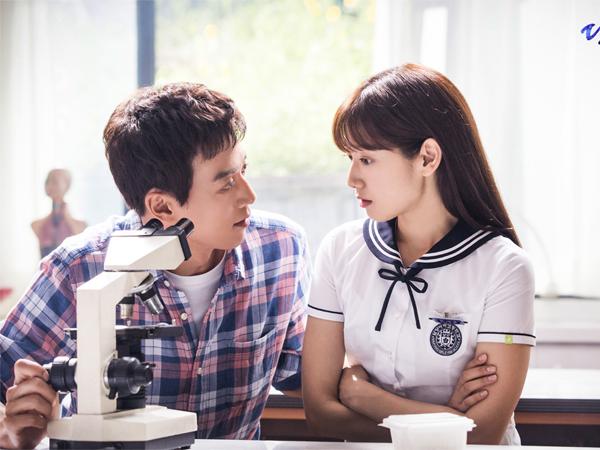 Wah, SBS Beri Bocoran Cerita Drama 'Doctors' Episode Minggu Ini!