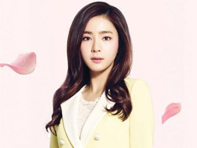 Shin Se Kyung Cedera di Set Syuting 'When a Man Loves'