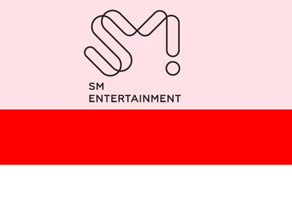 SM Entertainment Kembali Dirumorkan Akan Debutkan Trainee Asal Indonesia
