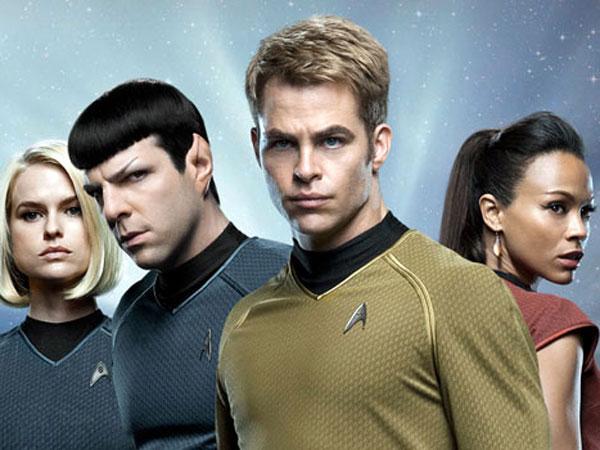 Asyik, Star Trek 3 Umumkan Tanggal Rilisnya!