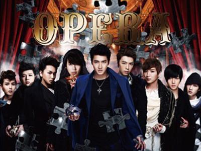 """'Opera"""" versi Jepang akhirnya Dirilis"""