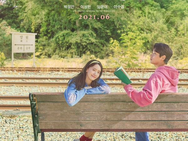 Penjualan Tiket Film Terbaru YoonA SNSD 'Miracle' Kalahkan Marvel 'Shang-chi'