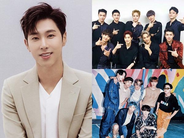 5 Insiden Sasaeng Paling Ekstrim yang Pernah Dialami Idol K-Pop, Ada di Indonesia?
