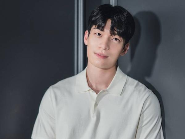 Wi Ha Joon Digaet Jadi Pemeran Utama Drama Terbaru Karya Sutradara 'Vincenzo'