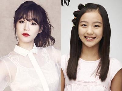 Manisnya Saat Tiffany SNSD Dandani Lami SMRookies Seperti Adik Sendiri!