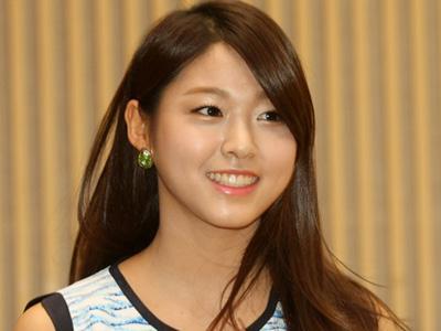 Baru Mulai Comeback, Seolhyun AOA Dilarikan ke Rumah Sakit!