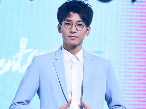 Belum Pulih Benar, Wonwoo Dipastikan Absen dari Promosi Album Repackage Seventeen Juli Nanti