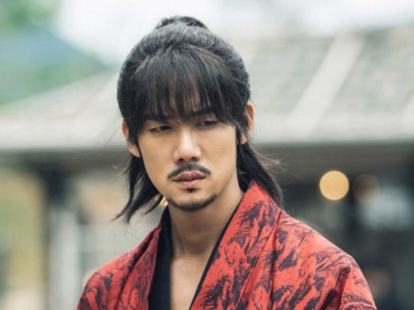 Warga Korea Ajukan Petisi ke Pemerintah Terkait Karakter Yoo Yeon Seok di Drama 'Mr. Sunshine'