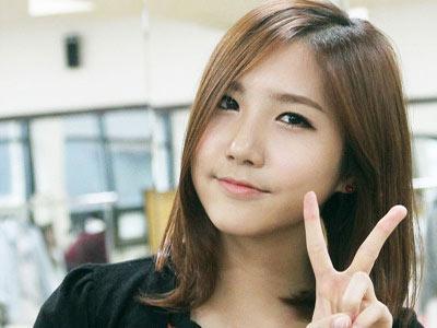Apa Kabar Mantan Member A Pink Hong Yookyung?