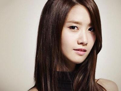 Yoona SNSD Dirumorkan Akan Kembali Bintangi Drama Tahun Ini