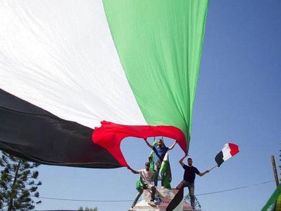 Alasan Satu Juta Muslim Palestina Dilarang Melaksanakan Ibadah Haji dan Umrah