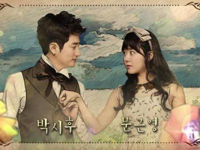 Tulis Kata-Kata Kasar Dalam Scene, Staff Drama Cheongdam Alice Minta Maaf
