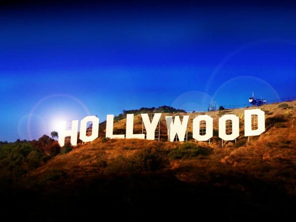 Selamat Ulang Tahun Ke-105, Hollywood! Yuk Intip Fakta-Fakta Di Balik Nama Hollywood