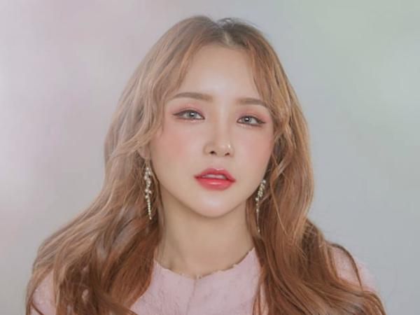 Ngaku Pecinta Makeup? Cek K-Youtuber dan Beauty Guru yang Mesti Kamu Tonton! (Part 2)