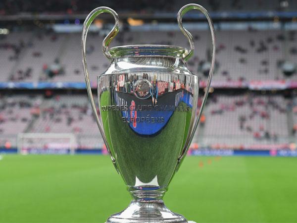 Sudah Fantastis, Pendapatan Per Laga Di Liga Champions Masih Meningkat Tahun Ini?