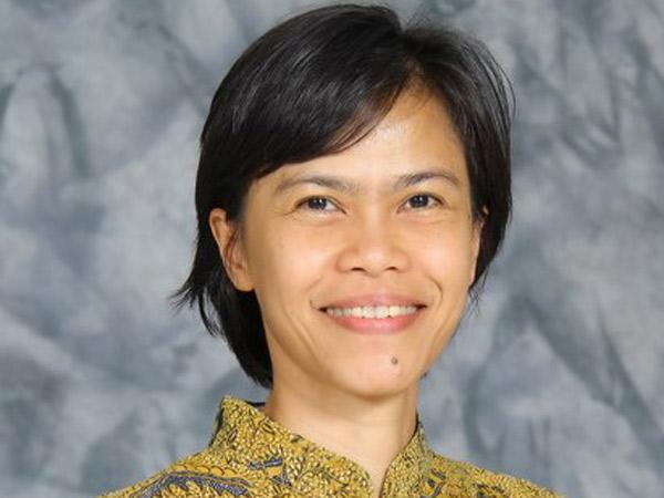 Bangga, Nama Ilmuwan Wanita Indonesia Diabadikan Jadi Nama Asteroid!